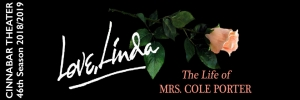 Love, Linda: The Life of Mrs. Cole Porter