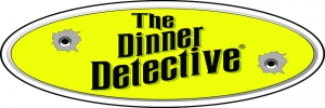 The Dinner Detective Murder Mystery Show