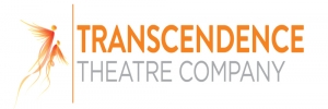 "Transcendence  ""Broadway Holiday Spectacular"""