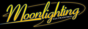 Moonlighting SF, A Variety Show with a Happy Ending